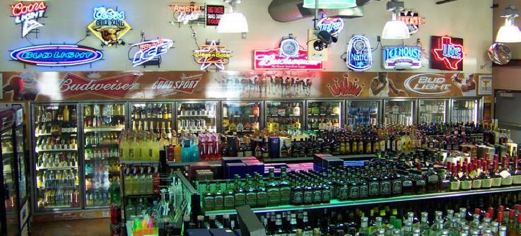 Hillside Liquor 160 W Slaughter Lane Austin, TX 78748. Phone: 512-282-4755. Store Hours Monday – Saturday, 10:00am – 9:00pm. Closed Sunday
